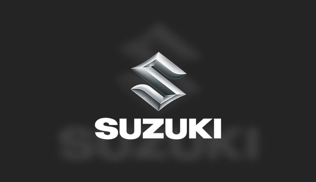 THE SUZUKI JIMNY JB74